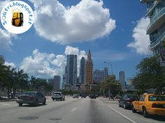 Back to Miami: alla scoperta di History Miami e Little Havana / discovering History Miami and Little Havana