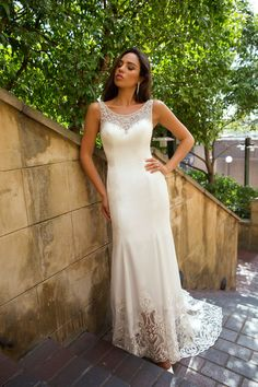 920514e61646 Beautiful Bridal Stores With Affordable Wedding Dresses