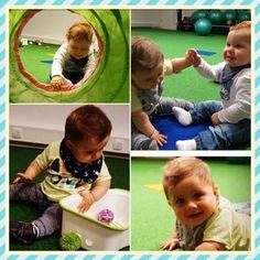 Babyturnen Babys in Movement Graz Melanies Zwergerlschule Babys, Graz, Babies, Baby, Infants, Baby Baby, Human Babies, Children