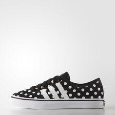 adidas Adria Low Shoes - Black | adidas US