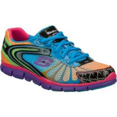 17 Beste Skechers images on Pinterest   Slippers, Workout scarpe and