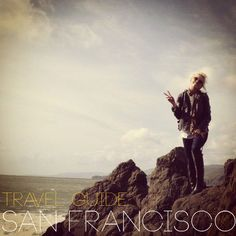 it& no secret. i& obsessed with the city of san francisco. it is where i met my husband, interacted with so many inspiring individuals, an. Sf Travel, Travel Party, Summer Travel, Travel Tips, Best Travel Guides, Us Road Trip, San Francisco Travel, Vacation Trips, Vacations