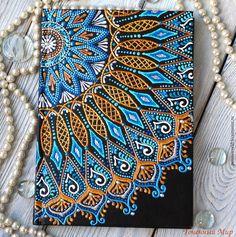 tattoo - mandala - art - design - line - henna - hand - back - sketch - doodle - girl - tat - tats - ink - inked - buddha - spirit - rose - symetric - etnic - inspired - design - sketch Mandala Artwork, Mandala Canvas, Mandala Dots, Mandala Drawing, Mandala Painting, Mandala Design, Dot Art Painting, Stencil Painting, Painting Canvas