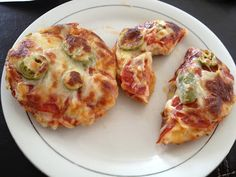 Looks delicious. If you ever get tired of bagels try some naan...