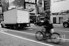New York City 12 Fine Art Prints and Posters for Sale