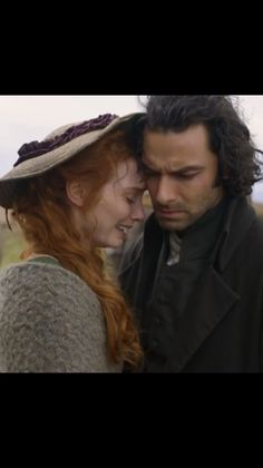 Ross & Demelza grieve over there friend. Poldark Season 4, Bbc Poldark, Poldark 2015, Demelza Poldark, Poldark Series, Ross Poldark, The Young Victoria, Ross And Demelza, Aidan Turner Poldark