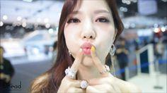 (Ver2/3) You're Beautiful(유 아 뷰티풀)-제임스 블런트(James Blunt) Korean Ver. 그린-하...
