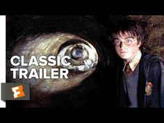 http://birebirfilm.org/harry-potter-ve-sirlar-odasi-hd-izle.html  Harry Potter ve Sırlar Odası izle filminin konusu; Hogwarts Cadılık ve Büyücülük okulundaki ikinci yılına başlarken Harry Potter ,ev cini Dobby tarafından okula dönmesinin kendisi için tehlikeli olacağı konusunda uyarılır. Bunun yanında Profesör Snape ondan halen hoşlanmamaktadır, Draco Malfoy da ondan hala nefret eder. Bu ortamda Harry en iyi arkadaşları Ron ve Hermione ile birlikte yeni bir okul yılına başlar. Ünlü yazar…