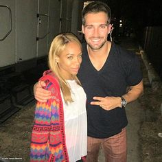 Tu broma aun es divertida james maslow dating