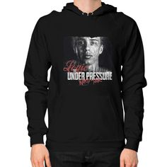 Now avaiable on our store: American Singer L... Check it out here! http://ashoppingz.com/products/american-singer-logic-the-under-pressure-world-tour-mens-hoodie?utm_campaign=social_autopilot&utm_source=pin&utm_medium=pin