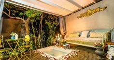 Enjoy Culture, Food and Accommodation in  Mpumalanga, South Africa. Visit http://goo.gl/b92U7g #accommodation