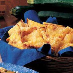 Cheese Toast Recipe on Yummly. @yummly #recipe