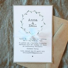 Rustic Design, My Design, Happy Day, Wedding Planning, Wedding Invitations, Monogram, Place Card Holders, How To Plan, Frame