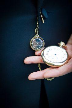 Clock | Relógio