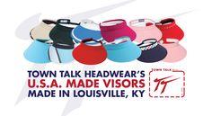 usa-made-visors.png