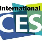 With Academia Tech TechZone, Fashion Tech, Venetian Hotel Focus For CES 2014