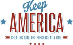Let's all help create jobs here in America by buying American made! Red/Silver Ripstop @quivvers #keepamerica