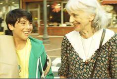 Vídeo mostra como a bondade é recompensada   #Altruísmo, #Bem, #BoasAções, #Bondade, #EpochTimes