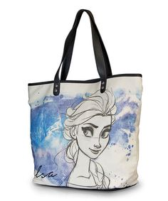 I love this bag!!! I have already have one and it works perfectly for anything I recommend it and I love it!!!!