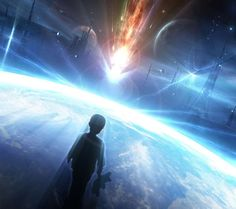 Has The Mysterious Fifth Force Of Nature Finally Been Discovered ...