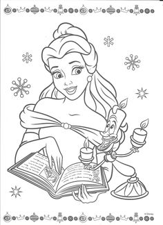 Hello, welcome to my profile My name is Mejba Ahamad.I'm an experienced professional Graphic Designer .Graphics Design is my passion. I can do any type of graphic related work. Your satisfaction is my first priority. For more queries feel free to contact me. Belle Coloring Pages, Disney Princess Coloring Pages, Disney Princess Colors, Disney Colors, Cute Coloring Pages, Christmas Coloring Pages, Coloring Books, Winnie The Pooh Drawing, Free Adult Coloring