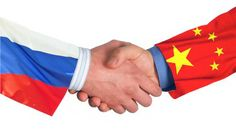 """Global Geopolitics and the Russia-China """"Gas Deal of The Century""""  By Ulson Gunnar Global Research, May 22, 2014 New Eastern Outlook Region: Asia, Europe, Russia and FSU Theme: Oil and Energy"""