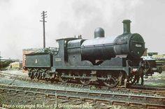 Steam Trains Uk, Buses And Trains, Steam Railway, British Rail, Thomas And Friends, Train Car, Steam Engine, Steam Locomotive, Liverpool