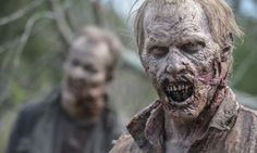 "Vorschau ""The Walking Dead"" Staffel 5, Episode 13 - Promo und Sneak Peak - http://www.dravenstales.ch/vorschau-the-walking-dead-staffel-5-episode-13-promo-und-sneak-peak/"