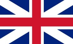 """National Anthem of the United Kingdom of Great Britain and Northern Ireland - """"God Save The Queen"""" Includes lyrics in English. Great Britain Flag, Kingdom Of Great Britain, Dark Beige, Light Beige, Solid Wood Furniture, Rustic Furniture, British National Anthem, Tweed, Save The Queen"""