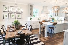 """As seen on the new TV Series """"Fixer Upper"""" Chip and Joanna Gaines of Magnolia Homes Watch our customers Chip and Joanna Gaines of Magnolia Homes in their reality TV series """"Fixer Upper"""" on HGTV every Thursday at 9 pm! The pilot episode aired Thursday, May 23rd, 2013 and they were promptly asked to do a full... Read more »"""