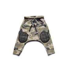 Baby boy pants - Crawling pants - Baby boy trousers - Size 6M only - Winter baby…