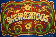 Resultado de imagen para diseños de bandera argentina