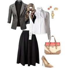 """Sin título #33"" by elroperodecathy on Polyvore"