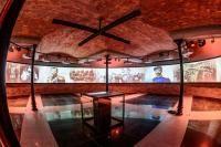 Digital Signage - Multimedialny projekt w łódzkiej archikatedrze