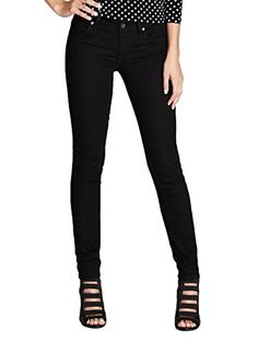 GUESS Women's Mid-Rise Power Curvy Jeans with Black Silicone Rinse GUESS http://www.amazon.com/dp/B00PAH7OBG/ref=cm_sw_r_pi_dp_6MCOvb01S8X8G