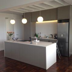 Built In Furniture, Kitchens, Bedrooms, Vanity, Bathroom, Building, Home Decor, Dressing Tables, Washroom
