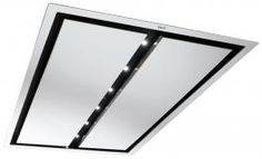 Best HOOD-BE-CE-11-SS Ceiling Mounted Hood