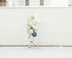 Hideaki Hamada Photography - Blog
