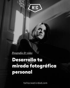 Con estos cursos online de fotografía de la mano de grandes fotógrafos, aprenderás a desarrollar tu mirada fotográfica. #fotografia #cursosonline #photography #portraits Picture Polish, Picture Day, Foto Pose, Photoshop Photography, Lol, Marketing, Pictures, Inspiration, Lightroom