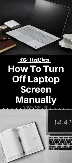 Ultimate guide on how to turn off laptop screen manually...How to shut pc/computer/laptop/windows/mac screen |how to fix |Best laptop hacks, tips & ideas... Step by step guide...How to use...for business...for beginners... repair setup #socialmedia #photo #pics #windows #computers #howto #screen #stepbystep #apps #mac #smartphones #hacks #software #tips #status #guide #blog #blogging #posts #android #iphone #article #setup #monitor #tools #fixerupper #time #follow #me