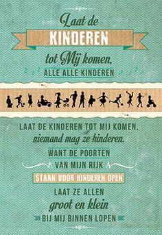 Family & friends - Morgensterkaarten