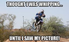 #WhipItWednesday   Tag that buddy! #Motocross