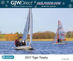 http://ift.tt/2lzbBGt 2017%20Tiger%20Trophy 207915 Matt RHODES - Sam WALLER|Sam WALLER 29er 937 Northampton Sailing Club|100001764979274 Fireball  2017%20Tiger%20Trophy Prints : http://ift.tt/2kdqSe0 Tiger 20170204_20305 0 2017 Tiger Trophy||214973891853993