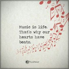 For the people who hate music. They are not living because music is life. For the people who hate music. They are not living because music is life. Singing Quotes, Lyric Quotes, True Quotes, Rock Quotes, Heart Quotes, Quotes Quotes, Music Heals, Music Lyrics, Music Lovers