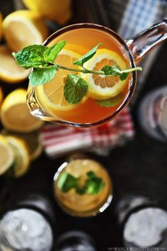 Kale with Seaweed, Sesame and Ginger | Vegan | Pinterest | Kale ...
