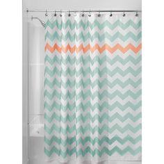"SONOMA $50 CORONADO Aqua Green Fabric WAFFLE SHOWER CURTAIN 70/"" x 72/"" FAST SHIP!"