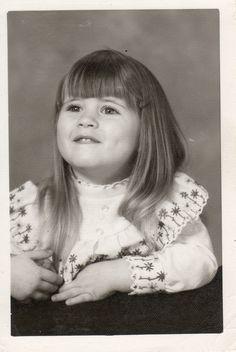 Erin 1974 or 1975