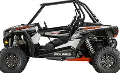 New 2014 Polaris RZR XP 1000 EPS ATVs For Sale in Ohio. 2014 POLARIS RZR XP 1000 EPS, 107 hp and class-leading acceleration Most responsive machine to terrain and driver Most advanced suspension for the most control and smoothest ride Rzr 1000, Polaris Rzr Xp 1000, Polaris Atv, Polaris Ranger, Atv Accessories, 4 Wheelers, Custom Paint Jobs, Delena, Repair Manuals