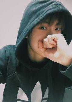 Cute Boyfriend Pictures, My Boyfriend, Nct 127, K Pop, Nct Yuta, Valentines For Boys, Jung Jaehyun, Jaehyun Nct, Na Jaemin