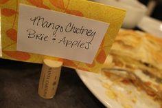 Food Labels!!